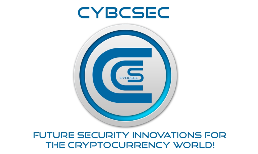 Scandinavian CybCSec Solutions Offers Innovative Cybersecurity to the Cryptocurrency Industry, Announces Crowdsale