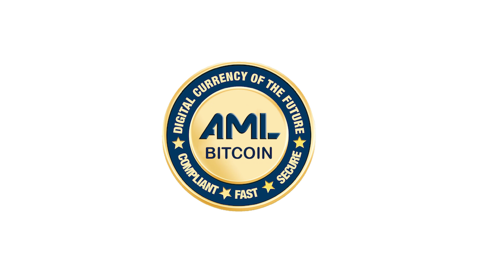AML Bitcoin: The Decentralized, AML Compliant Cryptocurrency Onboards Carlos De La Guardia