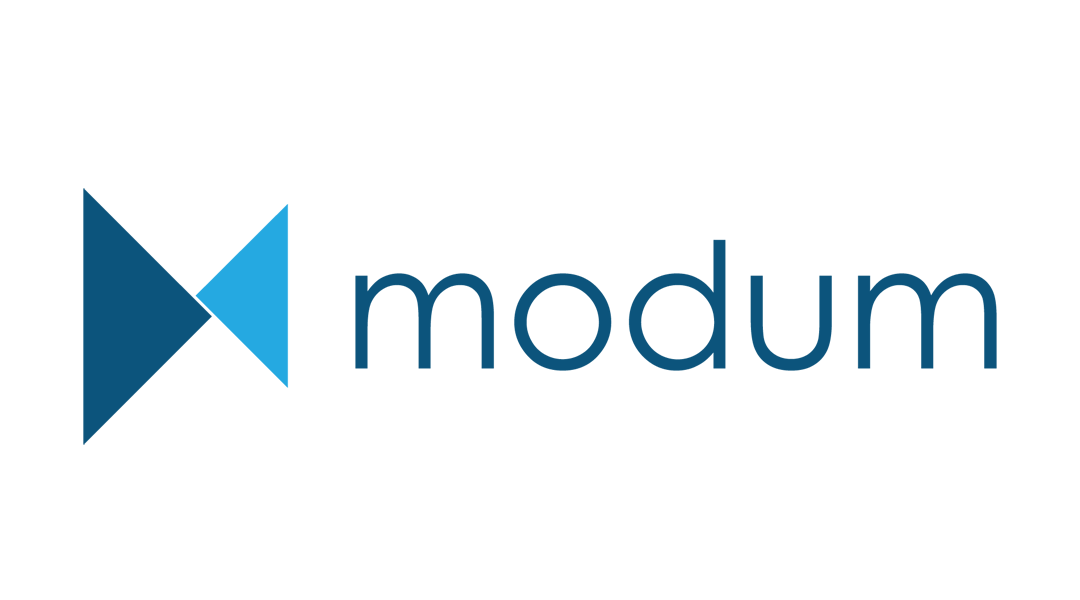 modum.io Announces Crowdsale for Revolutionary Blockchain and IoT Implementation in Pharma Supply Chain
