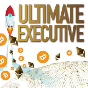 Ultimate Executive Bitcoin Press Release