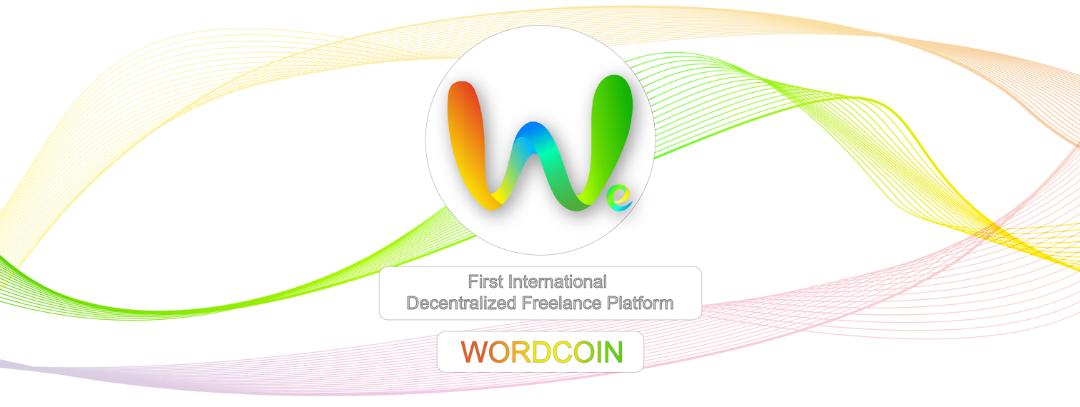 How to Buy Bitcoin for $1 with the Time Machine of Blockchain Startup WordCoin