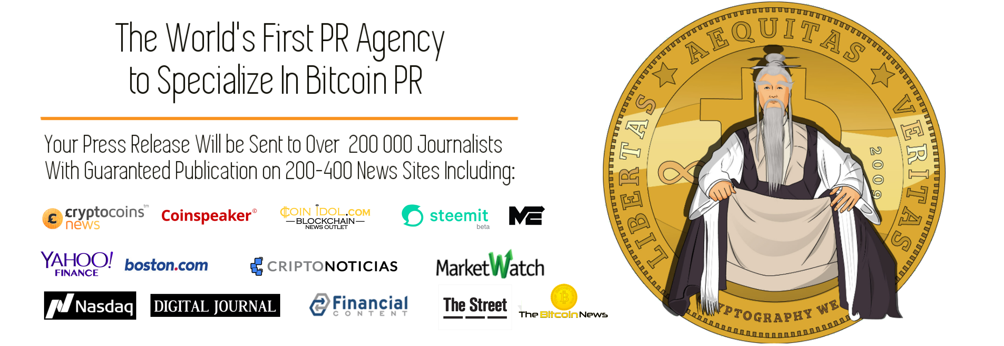 Bitcoin-PR-Buzz-Slider-10