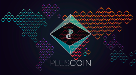 PlusCoin Token Holders Will Get a Massive 20% Discount in Black Friday Sales, Nov. 24
