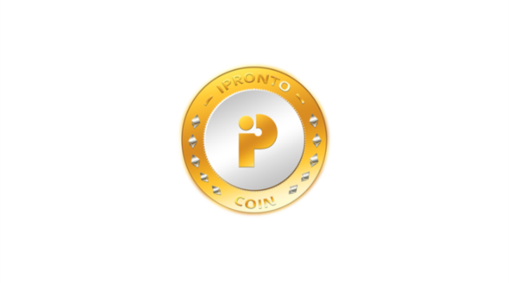 iPRONTO Coin: Turning Ideas into Viable Businesses with Cryptocurrency