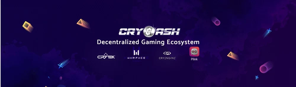 CryCash-Press-Release