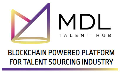 MDL Talent Hub Launches Pre-ITO to Disrupt Performers Sourcing Market