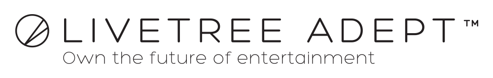 LiveTree Launches reverse ICO to Disrupt the $500 billion Hollywood Industry