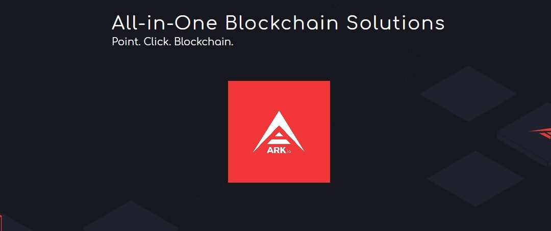 ARK Announces Sponsorship and Attendance of Miami Bitcoin Conference and Cambridge Hackathon