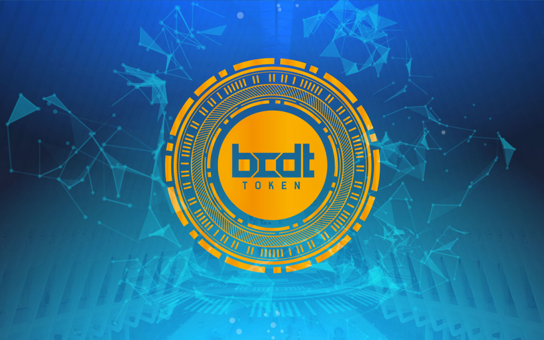 BCDiploma: The Unique Opportunity To Take Part in The Blockchain Data Certification Revolution