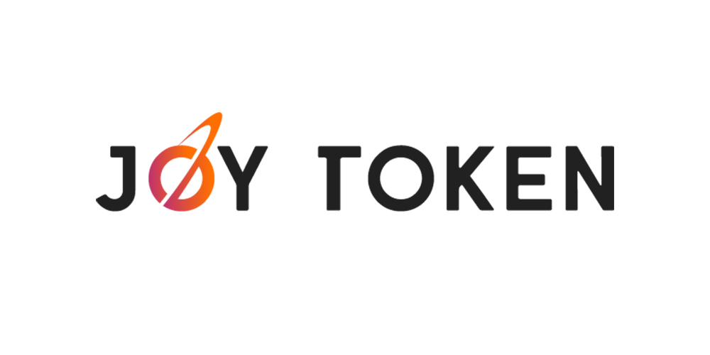 JoyToken Releases Developer API to Showcase Smart Contract Functionality