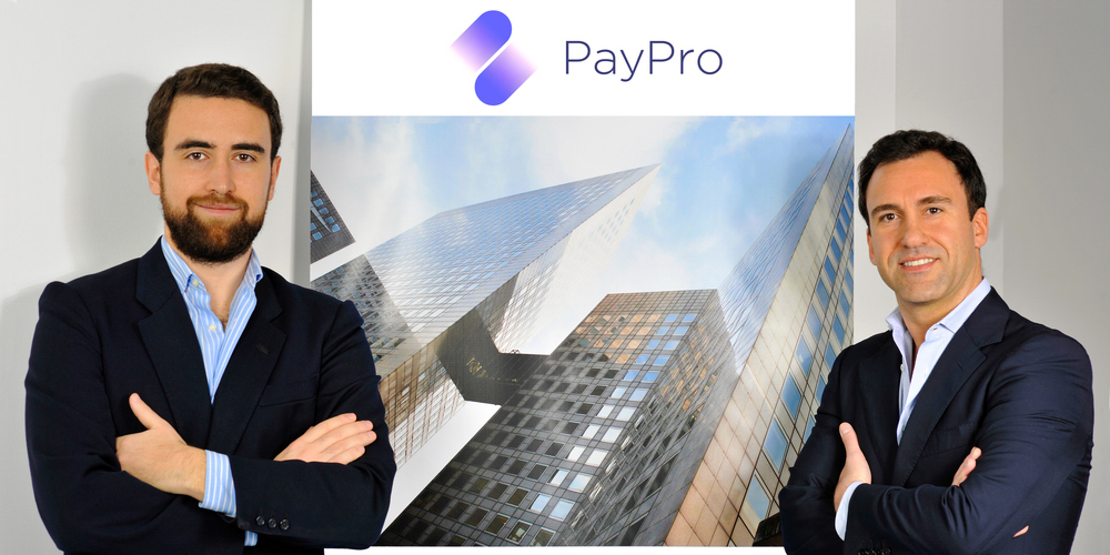 PayPro – How the Banks of the Future will look alike Thanks to Bitcoin