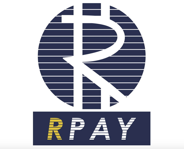 RPAY Press Release