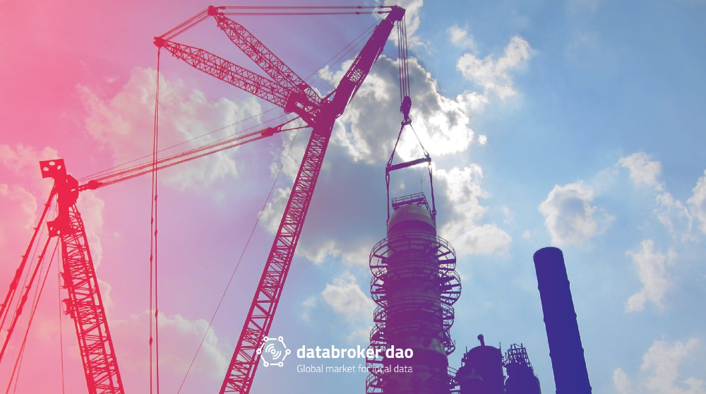 DataBroker DAO Extends Token Sale to June 30th, Doubles Token Distribution and Sets Sights on China
