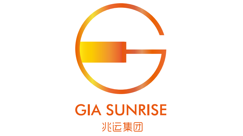 GIA-SUNRISE-Press-Release