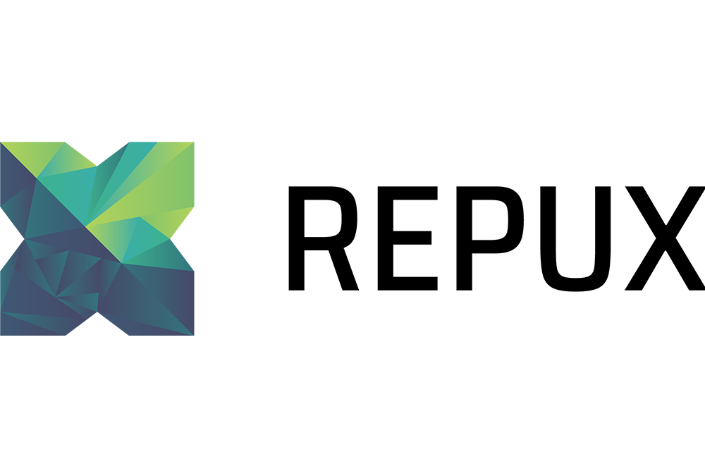 RepuX Public Token Generating Event to Launch on March 6th, 2018