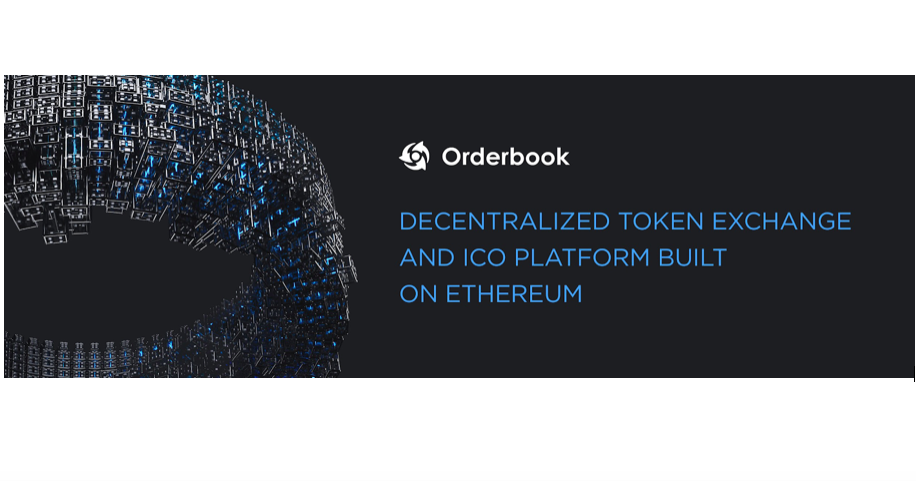 Orderbook Introduces One-of-a-Kind 'Regulation Aware Protocol' for Tokenized Securities