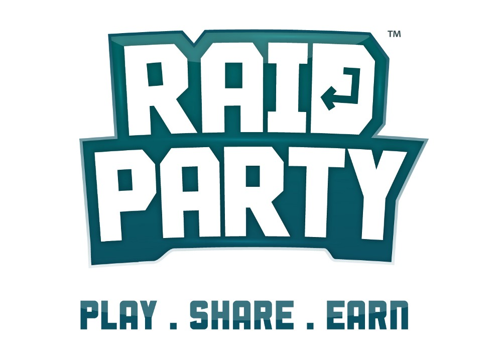 TriForce Opens Register List for Raid Party App. Gets Over 21,000 Sign-Ups in its First Week