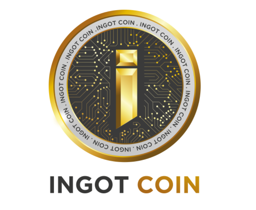 INGOT Press Release