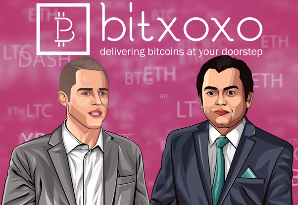 Bitxoxo – India's Largest Cryptocurrency Exchange Announces Successful Pre-Sale