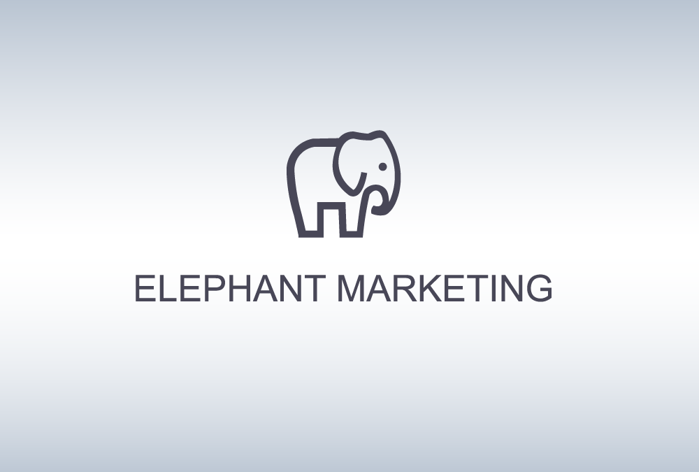 Elephant Marketing's Thoughts on the Potential of Token Generation Events