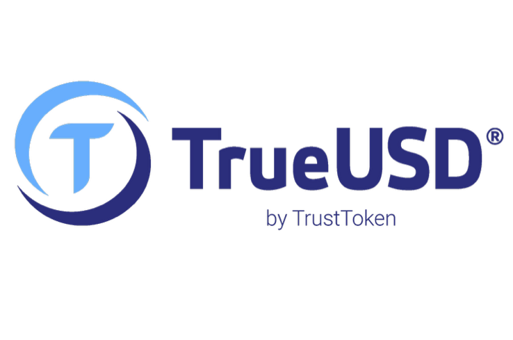 HybridBlock Partners with TrustToken to Bring TrueUSD Stablecoin to Exchange Base Pairings