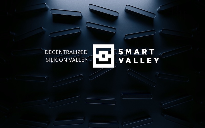 It's Time for Smart Valley: 10 Interesting Facts About the Digital Silicon Valley