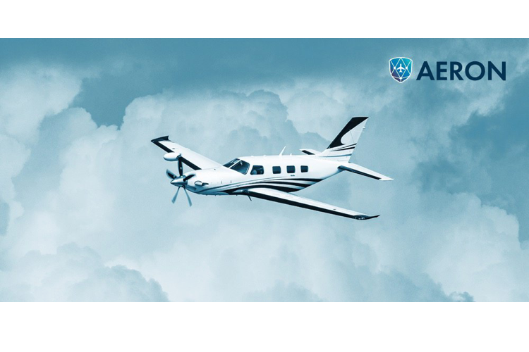 Aeron Announces Native ARN Token to be Accepted on Aerotrips.com: The Future of Aviation and the Blockchain