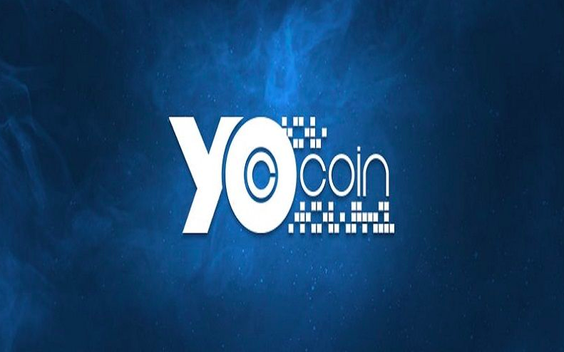 Yocoin Celebrates Its Independence from Ethereum