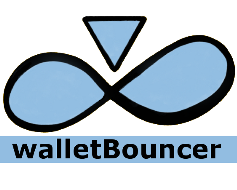 WalletBouncer-Press-Release