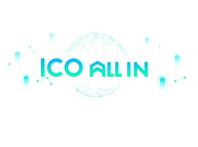 ICO All-in: Rating ken Sales for a Confident Investing Opportunity