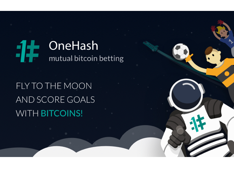 OneHash Press Release