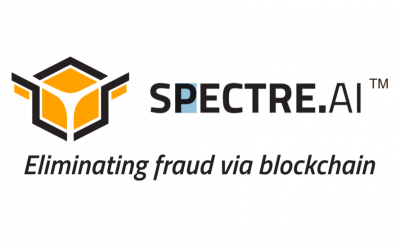 Spectre.ai Announces Details of their Revolutionary Platform to Eliminate Fraud, by Combining Commodity, Equity, Bond and Forex Trading