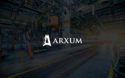 ARUXM has Announced Testing ERC20 Token-Based Production Protocol with IOTA Tangle