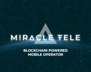 Miracle Telel Press Release