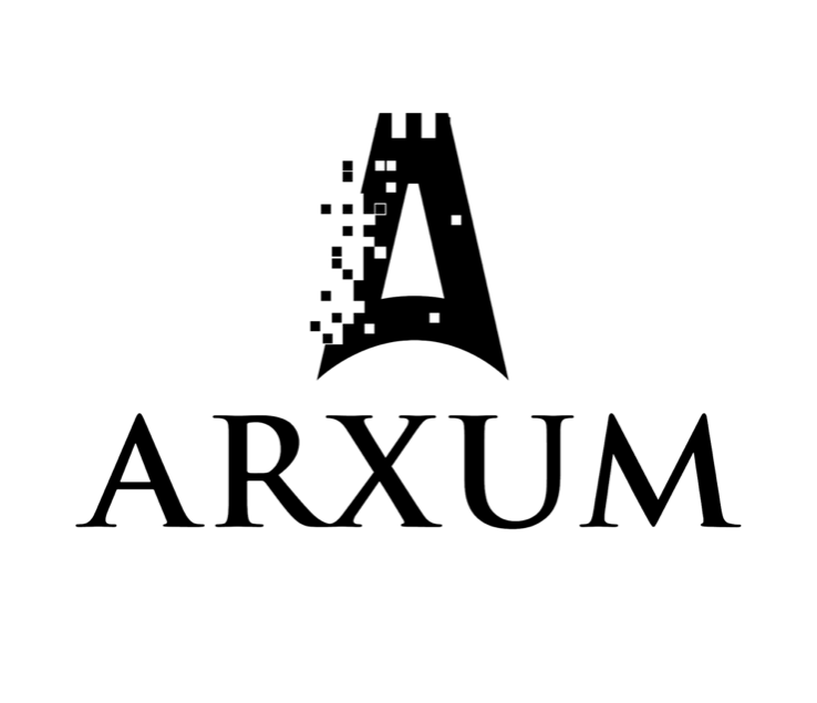 ARXUM Forms Strategic Partnership with GLASSLINE