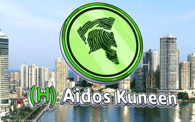 Crypto Transparency: Aidos (ADK) in First-of-its-Kind Free Share Offer to Exchanges