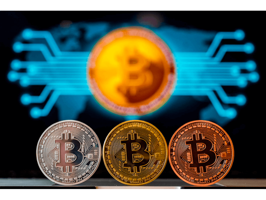 Leading Cryptocurrency Shopping Platform TheBigCoin Hits $300,000 in Total Orders