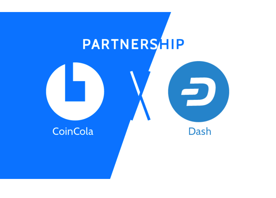 Crypto Exchange Coincola Announces Partnership With Dash Launches In Venezuela