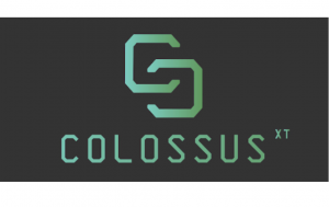 Colossus Press Release