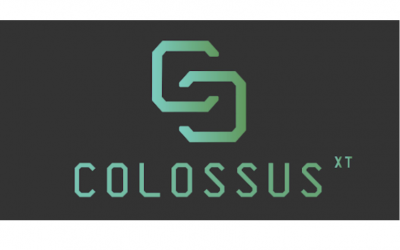 ColossusXT: Armis bringing privacy solutions to the Colossus Grid
