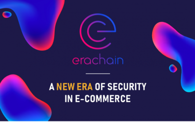 Erachain Brings Security in E-Commerce by Announcing details of Innovative Payment Service Safe Pay