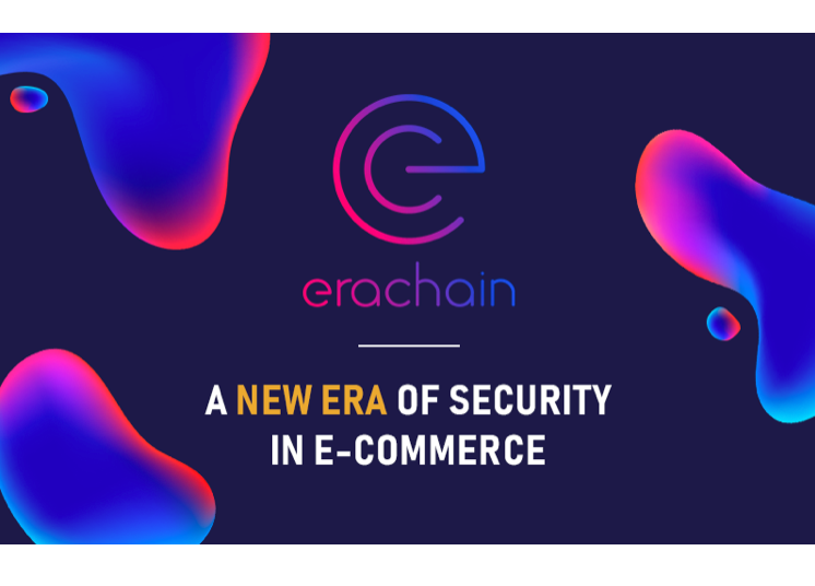 Erachain Press Release