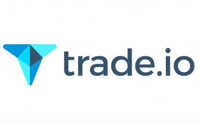 trade.io Effectively Contains Breach of Cold Storage Wallet and Protects TIO Holders