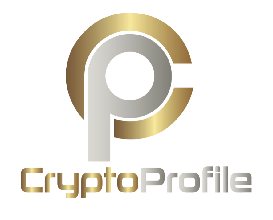CryptoProfile Press Release