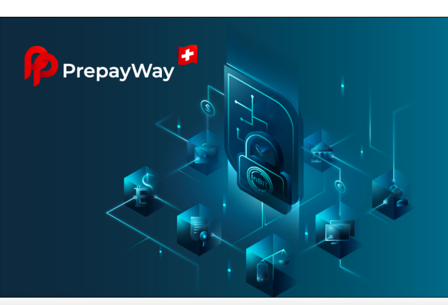 PrepayWay Press Release