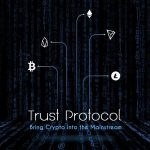 TrustDice Press Release