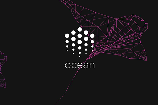 Ocean Protocol Press Release