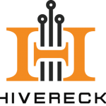 Hivereck Press Release